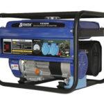 Электрогенераторы – автономный источник обеспечения для дома